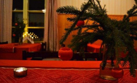 kahvio_joulu