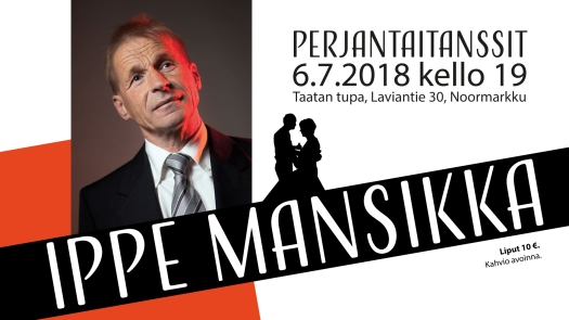 fb_tapahtumakansi_ippemansikka