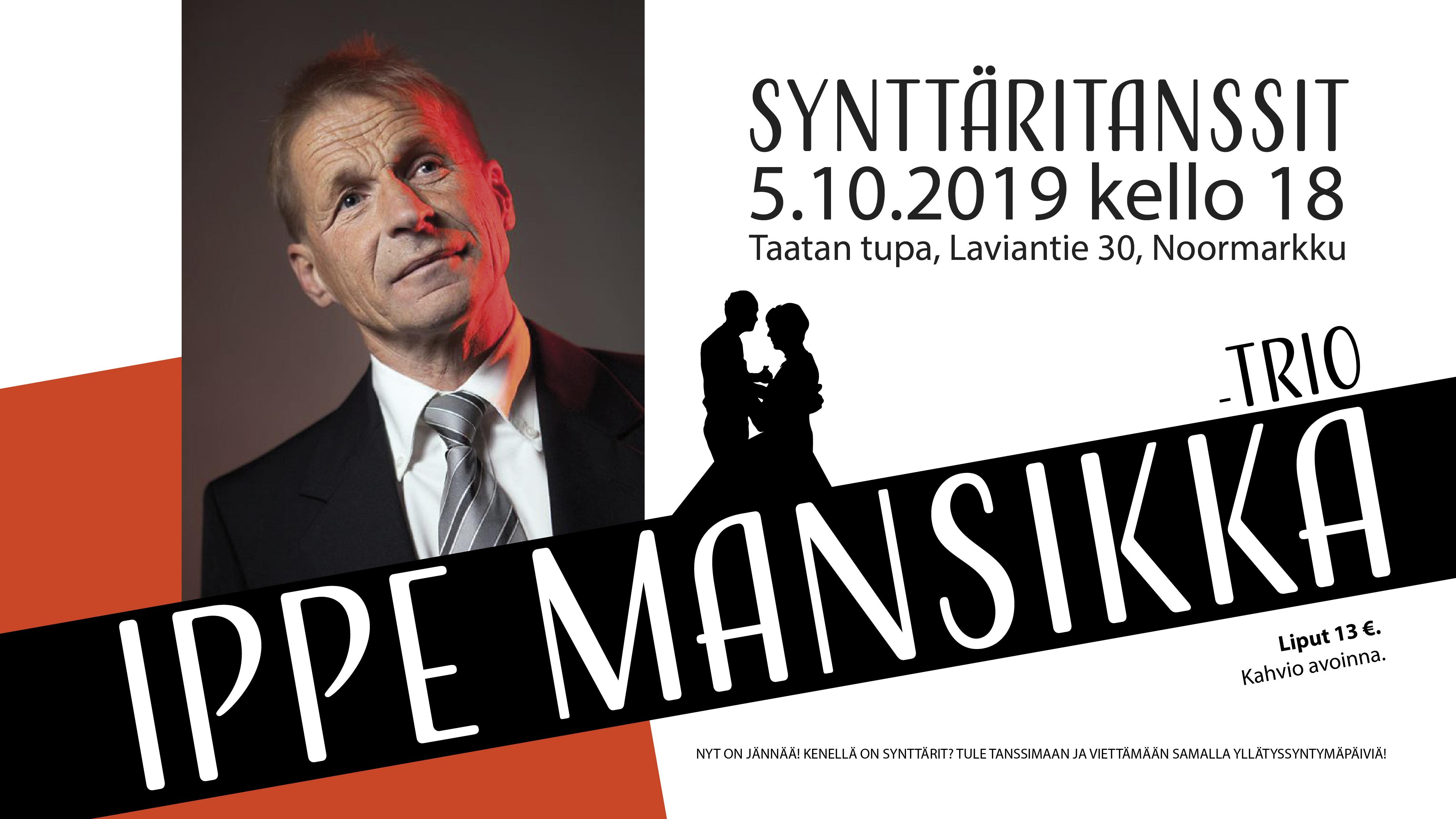 fb_tapahtumakansi_ippemansikka_SYNTTARITANSSIT-01